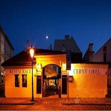 Picture of Cerny orel Rentals