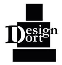 Picture of DesignDort