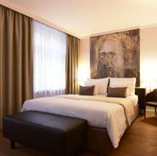 Picture of Design Hotel Neruda