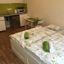 Picture of Avocado studio