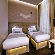 Picture of Design Jewel Hotel