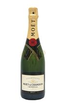 Picture of Champagne Moët & Chandon Brut Impérial