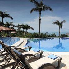 Obrázek Parador Resort & Spa - Costa Rica