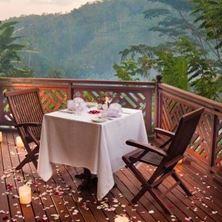 Obrázek Kupu Kupu Barong Villas & Mango Tree Spa-Bali