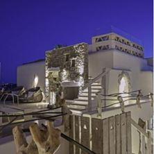 Obrázek Kensho Boutique Hotel & Suites - Greece