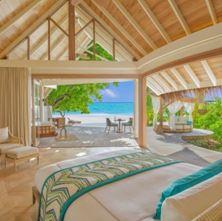 Obrázek Milaidhoo Island Maldives