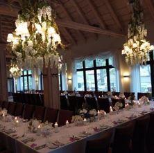Picture of Restaurant Pod Zamkem