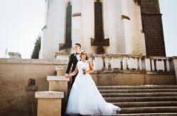 Picture of Sulovcovi Photo