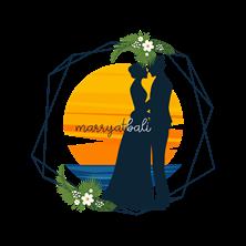 Obrázek Svatební agentura Marryatbali