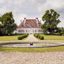 Picture of SWISS Thunstetten Castle
