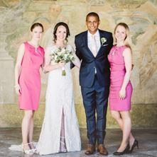Picture of Full wedding service symbolic ceremony