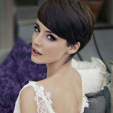 Picture of Martina Jägr Hair&Make-up
