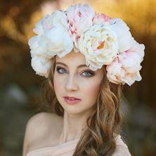 Picture of Michaela Tutko Hair&Make-up