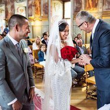 Picture of Premium wedding