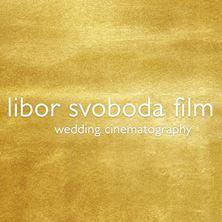 Picture of Libor Svoboda FILM