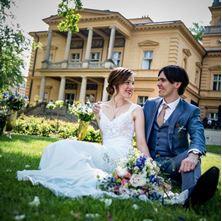 Picture of Radek Lavicka Photo