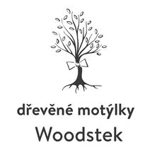 Picture of Woodstek