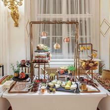 Picture of Zatisi catering Prague