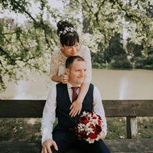 Obrázek Arman Wedding Planner