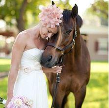 Obrázek Bright Bride