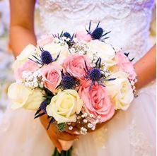 Obrázek Orimi Wedding & Event