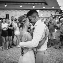 Obrázek Simply Wedding