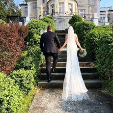 Obrázek Best Svatby