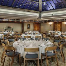 Picture of Alcron Hotel Prague Crystal Ballroom