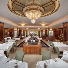 Picture of Alcron Hotel Prague La Rotonde