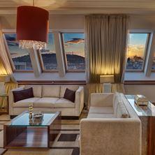 Picture of Alcron Hotel Prague