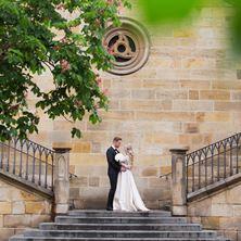 Obrázek Empirent Weddings