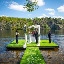 Obrázek Wedding Kupidon