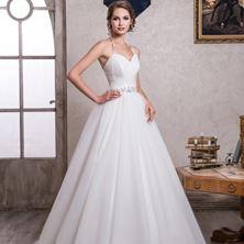 Picture of Wedding dress TA - C014