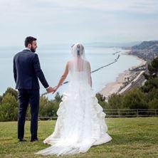 Obrázek GS-EXCLUSIVE ITALIAN WEDDING