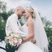 Obrázek Svatby s úsměvem