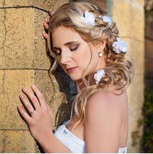 Picture of Karolina's Beauty Hair&Make-up
