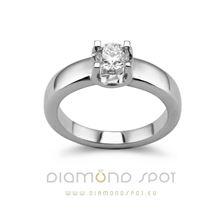 Obrázek Diamantová krása