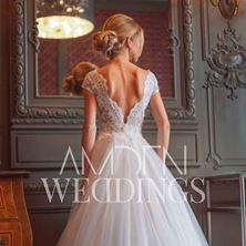 Obrázek Amden Weddings