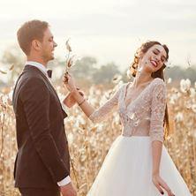 Obrázek Wedding Design